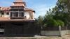 2 Storey Terrace Bandar Nusaputra Puchong