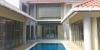 2 Storey Bungalow Banyan Close, Bandar Bukit Mahkota, Bangi