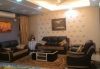 2Sty Terrace Desa Alam Shah Alam