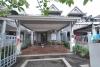 Teres Depan MASJID, Subang Bestari U5 Shah Alam