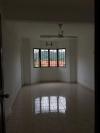 Apartment Carlina Kota Damansara Untuk Dijual