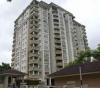Sri Mahligai Kondo Seksyen 9 Shah Alam untuk dijual