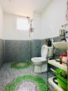 D'Shire Villa Apartment Kota Damansara For Sale Untuk Dijual