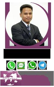 Estate Agent Kota Damansara-Subang-Shah Alam